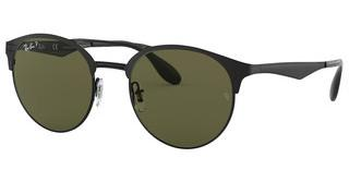 Ray-Ban RB3545 186/9A