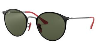 Ray-Ban RB3602M F02031