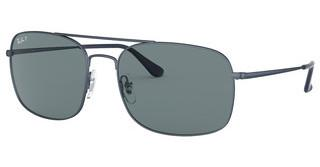 Ray-Ban RB3611 9169S2