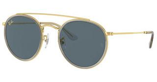 Ray-Ban RB3647N 9210R5