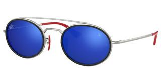 Ray-Ban RB3847M F04868