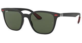 Ray-Ban RB4297M F60271