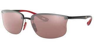 Ray-Ban RB4322M F601H2