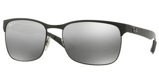 Ray-Ban RB8319CH 186/5J