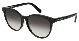 Saint Laurent SL 204/K 001