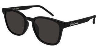 Saint Laurent SL 327/K 001