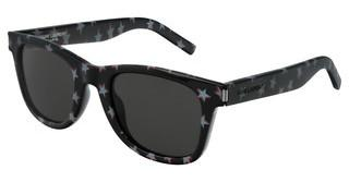 Saint Laurent SL 51 PRINTS 014