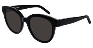 Saint Laurent SL M29 001