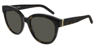 Saint Laurent SL M29 004
