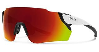 Smith ATTACK MAX 6HT/X6