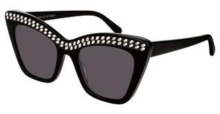 Stella McCartney SC0167S 001