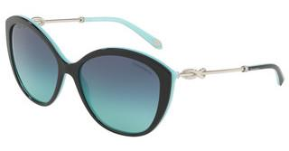 Tiffany TF4144B 80559S