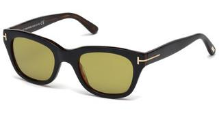 Tom Ford FT0237 05N