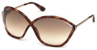 Tom Ford FT0529 53F