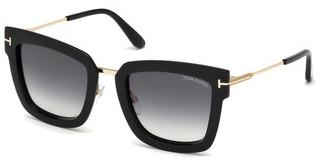 Tom Ford FT0573 01B