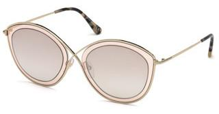 Tom Ford FT0604 47G