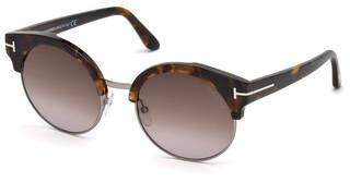 Tom Ford FT0608 55Z