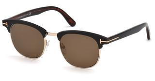 Tom Ford FT0623 02J