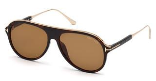 Tom Ford FT0624 52E