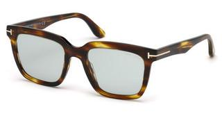 Tom Ford FT0646 55A
