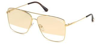 Tom Ford FT0651 30C