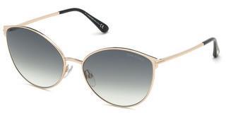 Tom Ford FT0654 28B