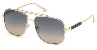 Tom Ford FT0669 28B