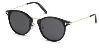 Tom Ford FT0673 01A