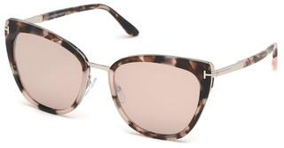 Tom Ford FT0717 55G