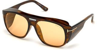 Tom Ford FT0799 50E