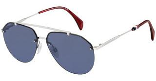 Tommy Hilfiger TH 1598/S 010/KU