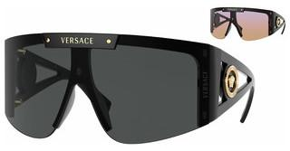 Versace VE4393 GB1/87