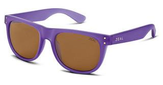 Zeal ACE 10725 COPPERDEEP PURPLE