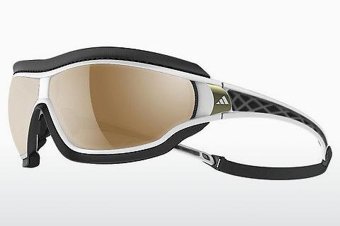 Sonnenbrille Adidas Tycane Pro Outdoor L (A196 6052)