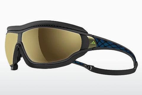 Sonnenbrille Adidas Tycane Pro Outdoor S (A197 6051)