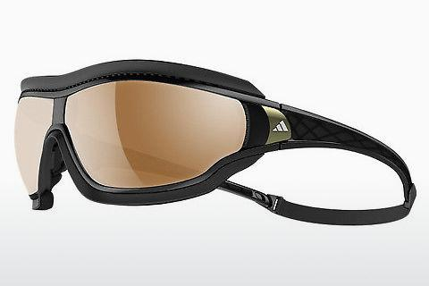 Sonnenbrille Adidas Tycane Pro Outdoor S (A197 6053)