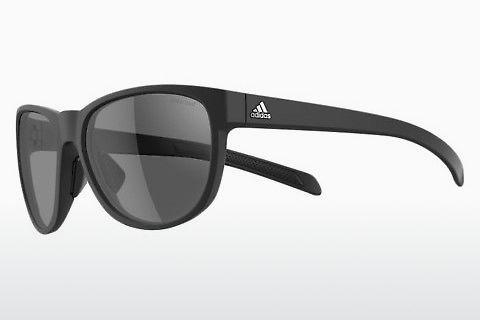 Sonnenbrille Adidas Wildcharge (A425 6059)
