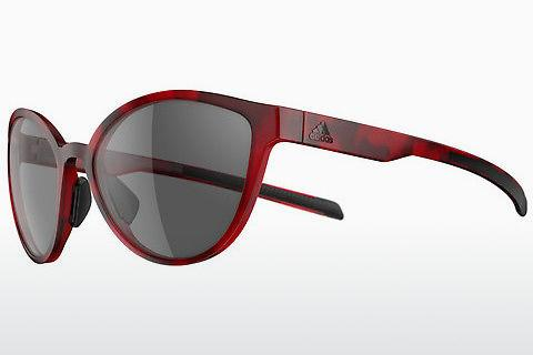Sonnenbrille Adidas Tempest (AD34 3000)