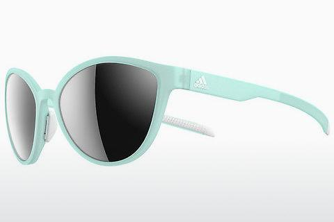 Sonnenbrille Adidas Tempest (AD34 5100)