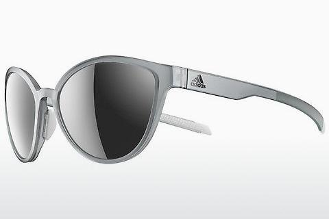 Sonnenbrille Adidas Tempest (AD34 6600)