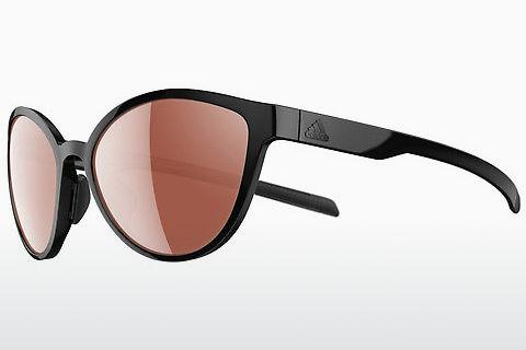 Sonnenbrille Adidas Tempest (AD34 9100)