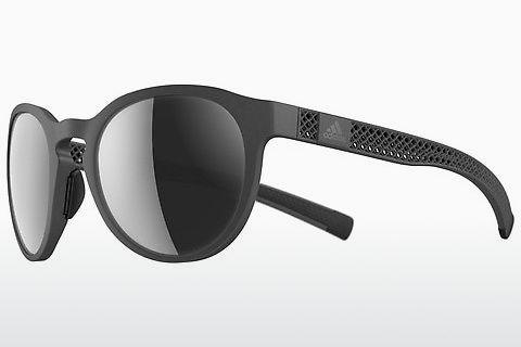 Sonnenbrille Adidas Proshift 3D_X (AD38 6500)