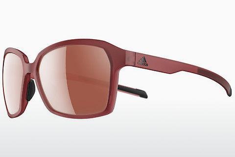 Adidas Sonnenbrille günstig online kaufen (355 Adidas im