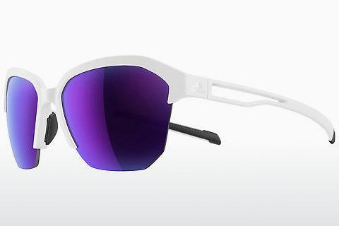 Sonnenbrille Adidas Exhale (AD50 1500)
