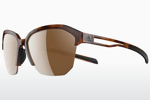 Sonnenbrille Adidas Exhale (AD50 6000)