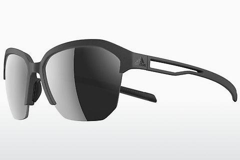 Sonnenbrille Adidas Exhale (AD50 6500)