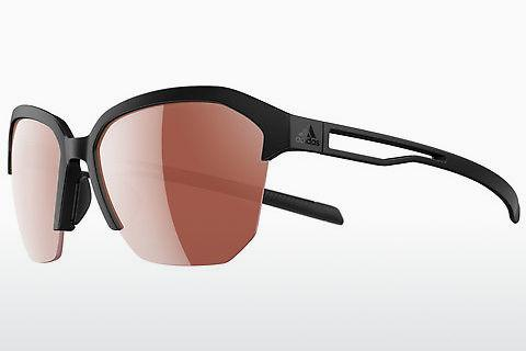 Sonnenbrille Adidas Exhale (AD50 9000)