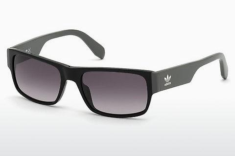 Sonnenbrille Adidas OR0007 01B