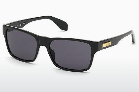Sonnenbrille Adidas OR0011 01A