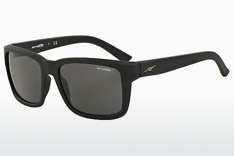 Sonnenbrille Arnette SWINDLE (AN4218 01/87)